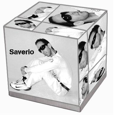 Saverio
