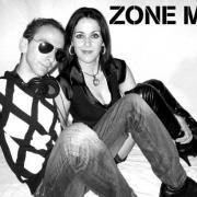 ZONE MIX