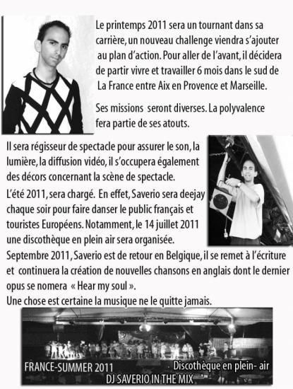sav-news-website-2011-v2-copie.jpg