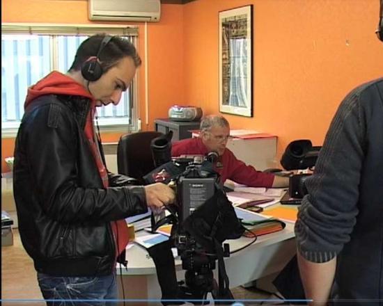 Saverio camera01